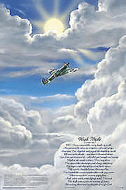 Aviation Posters